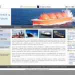 Kanoo Shipping